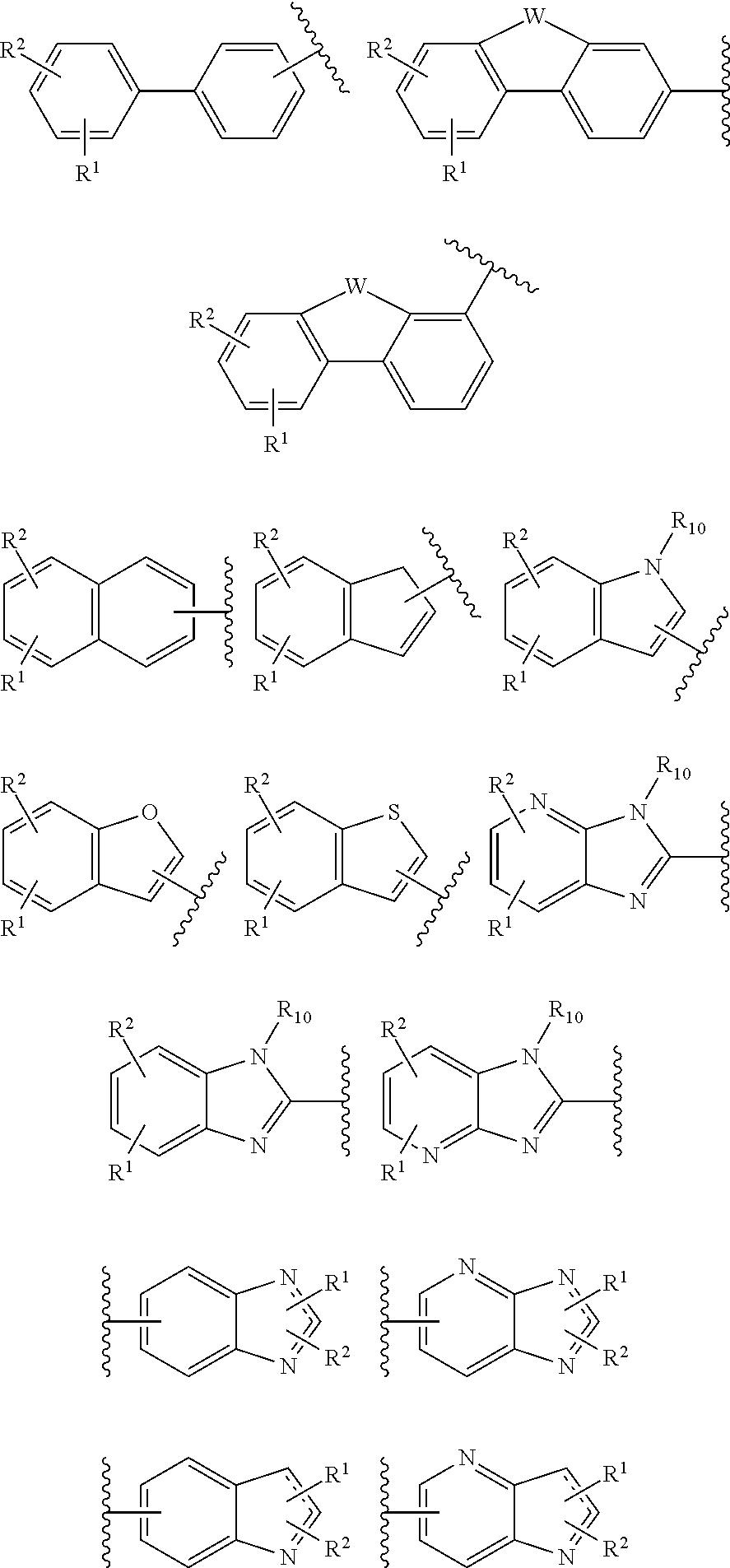 Figure US08957085-20150217-C00019