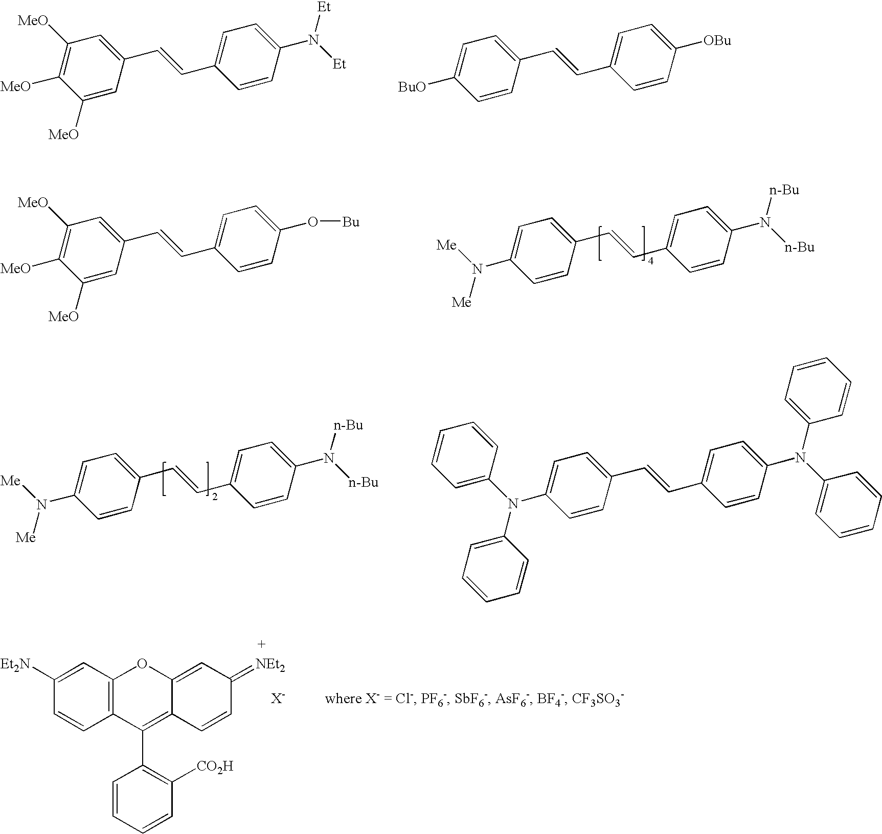 Figure US07265161-20070904-C00005