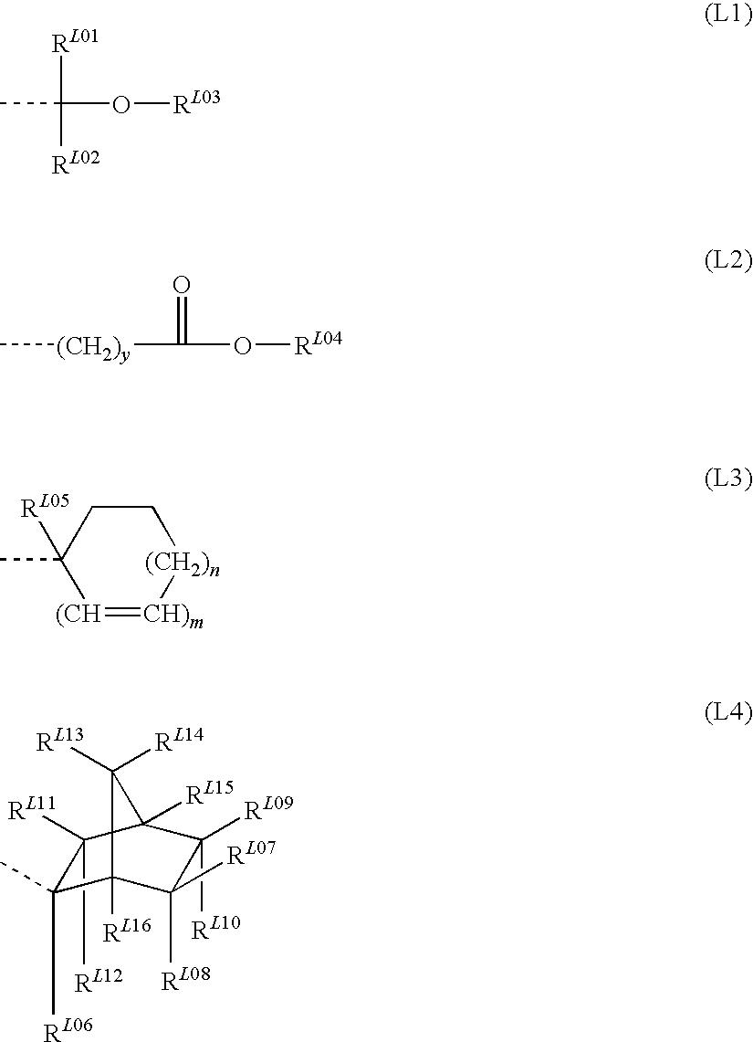 Figure US20090280434A1-20091112-C00006
