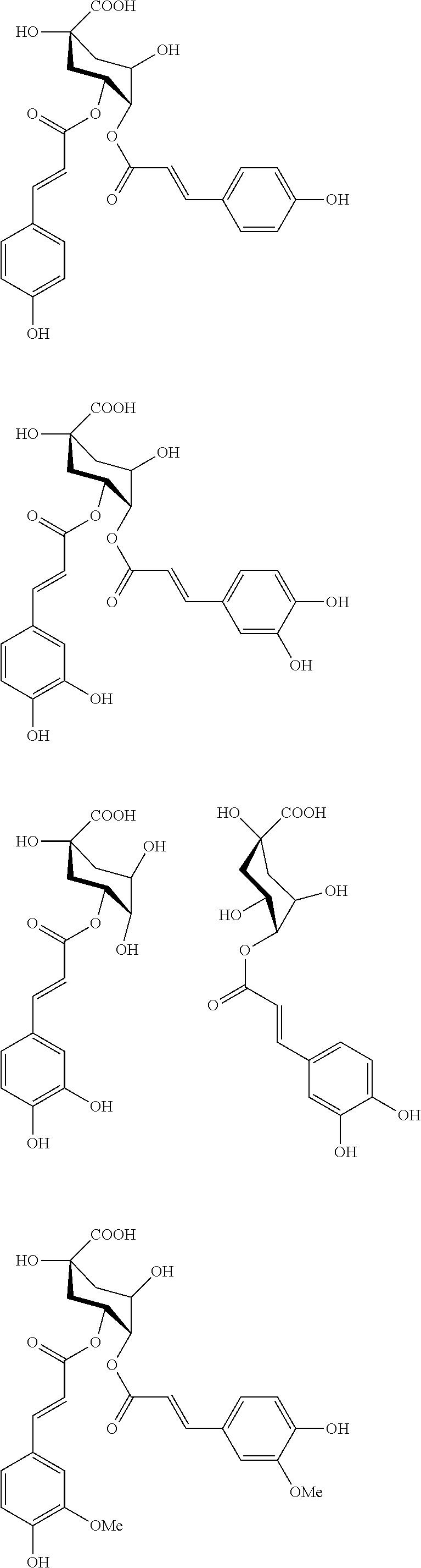 Figure US09962344-20180508-C00151
