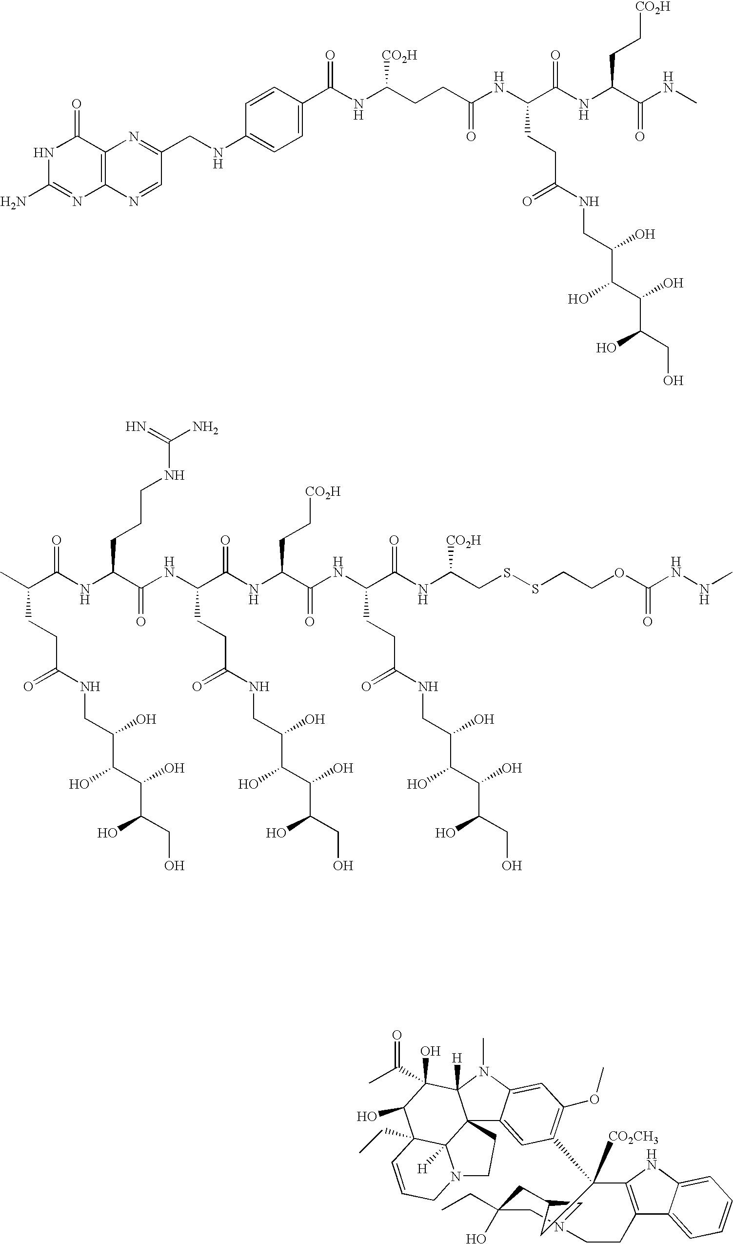 Figure US09138484-20150922-C00098
