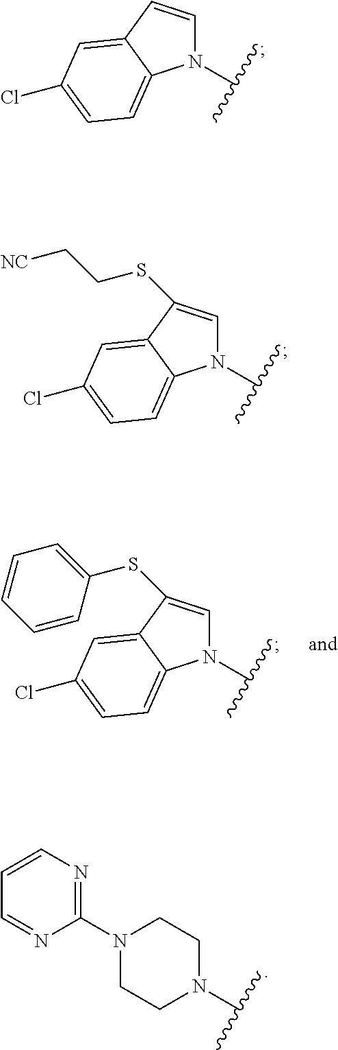 Figure US09353133-20160531-C00025