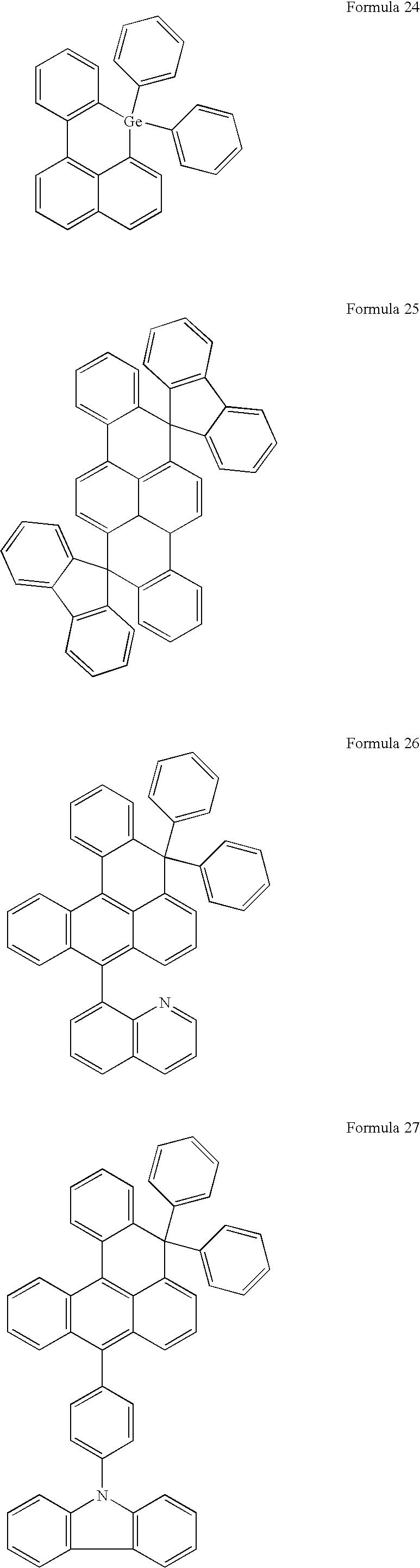 Figure US20080100208A1-20080501-C00034