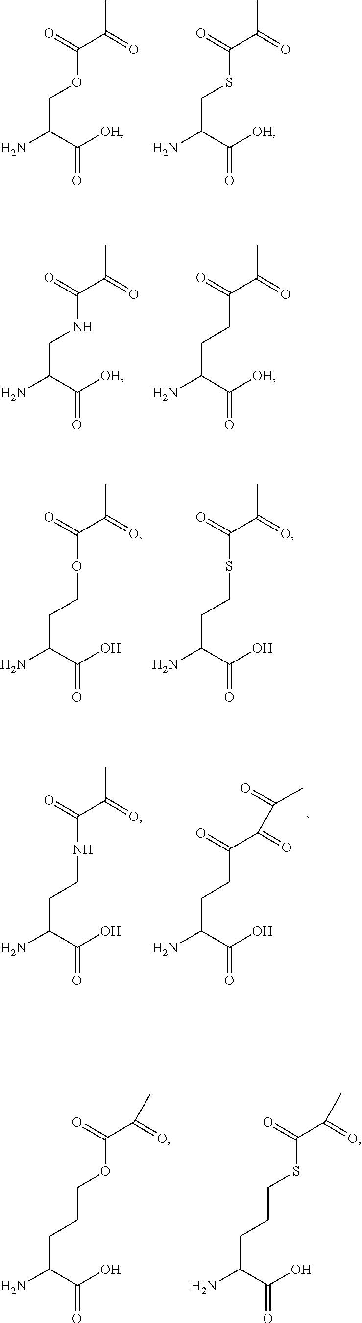 Figure US10138283-20181127-C00026