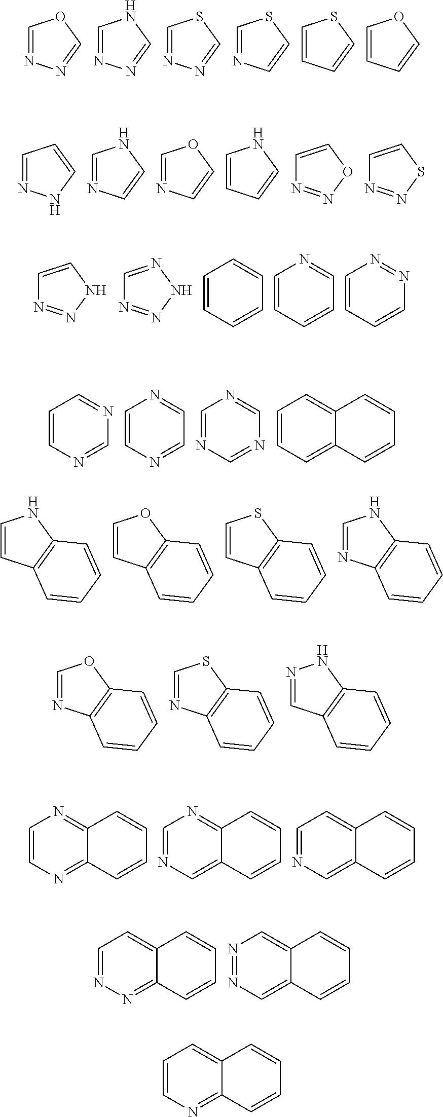 Figure US20180194792A1-20180712-C00008