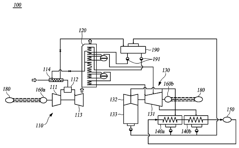 Figure R1020120013017
