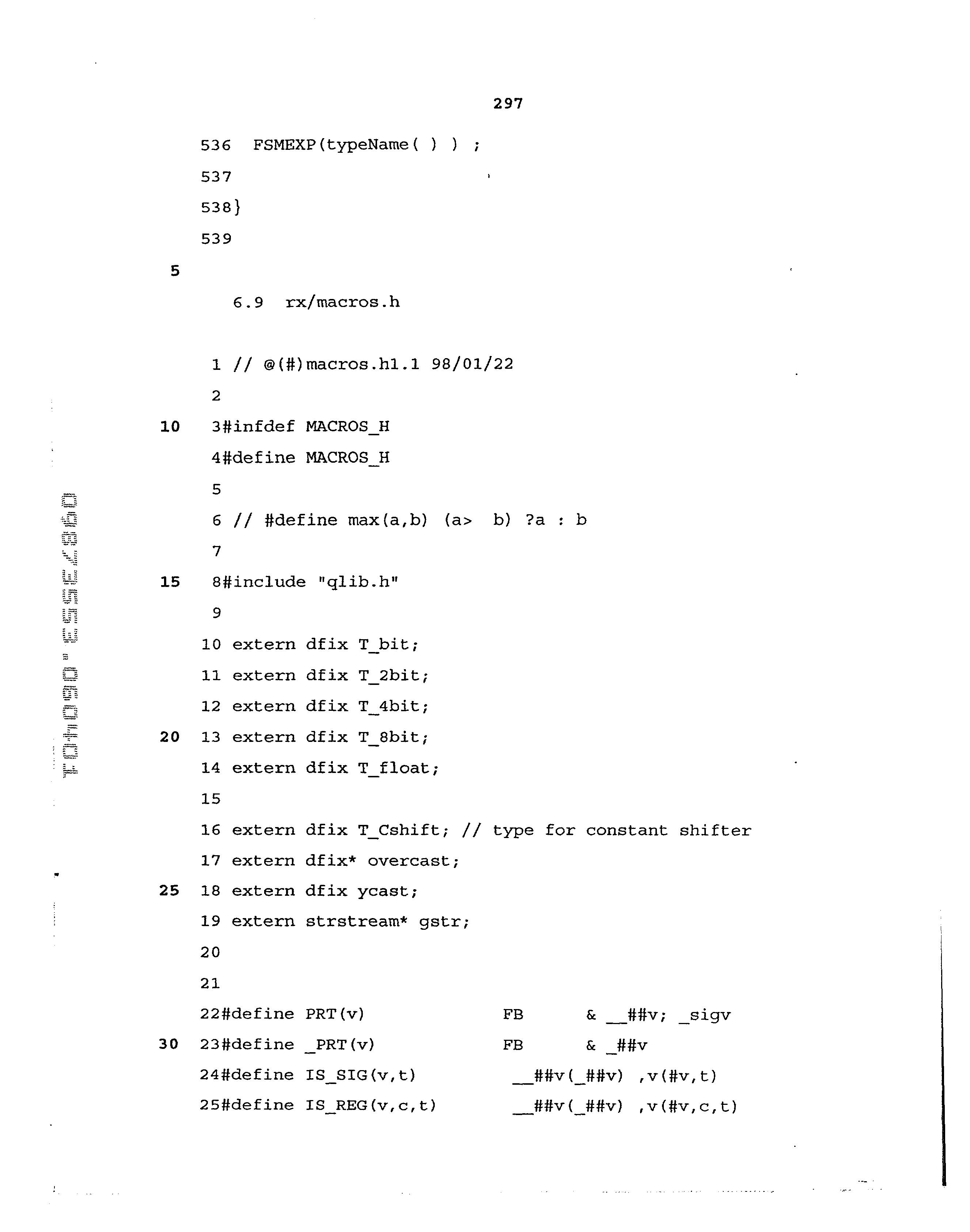 Figure US20030216901A1-20031120-P00128