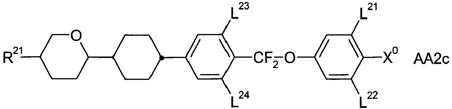 Figure imgb0407