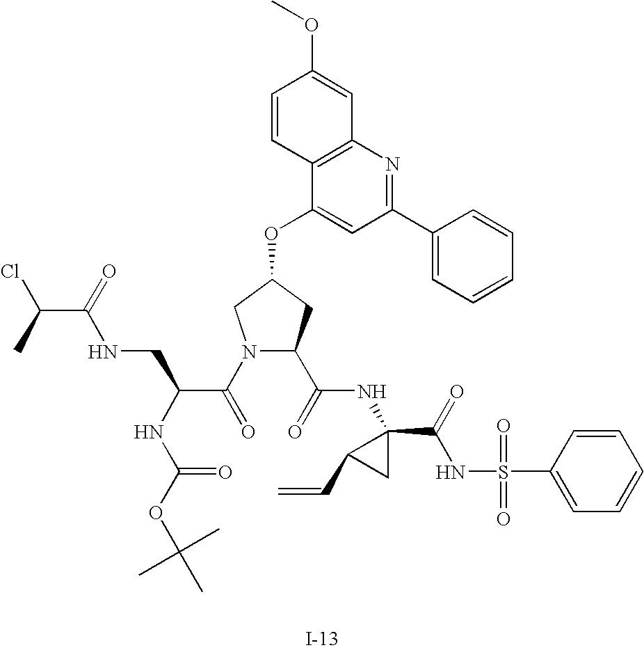 Figure US08309685-20121113-C00375