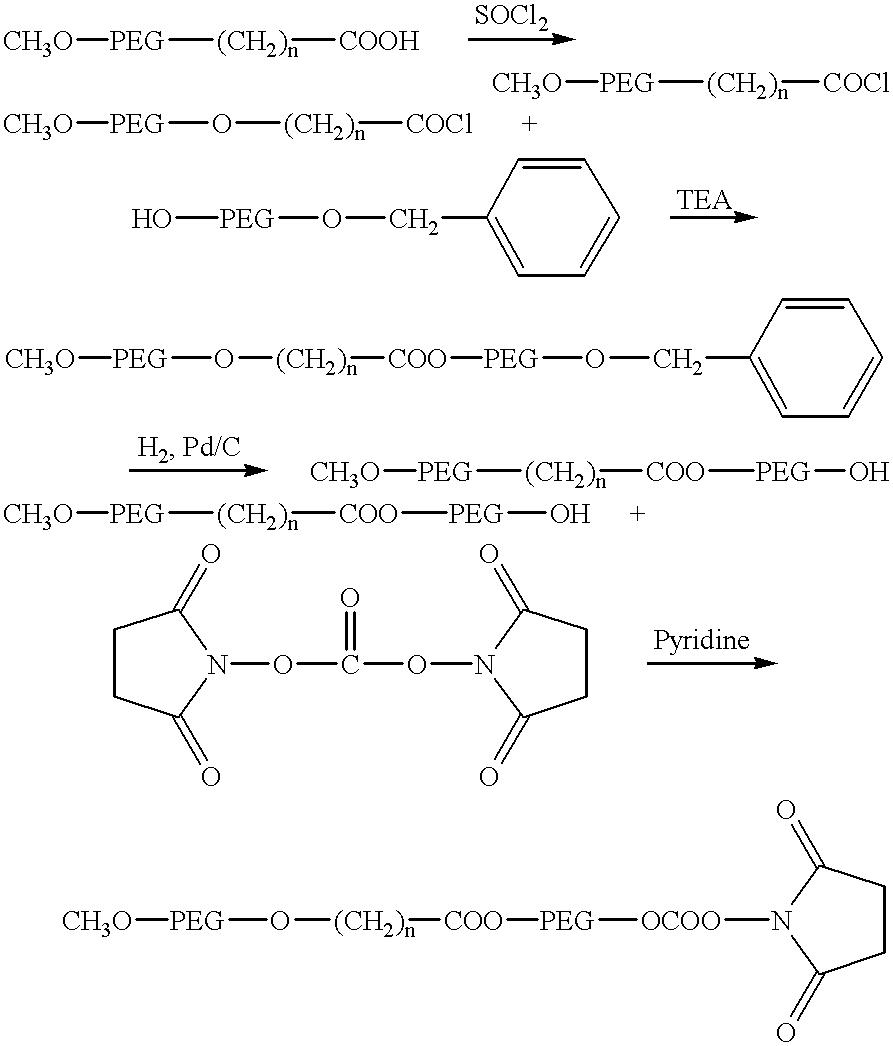 Figure US06214966-20010410-C00017