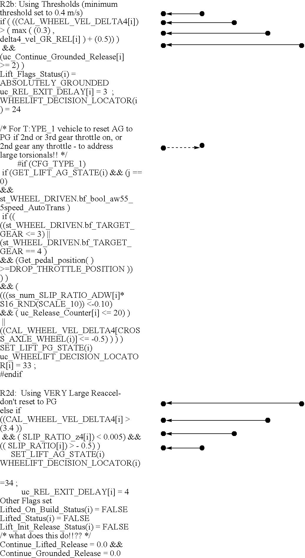 Figure US09162656-20151020-C00004