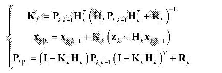 Figure CN106017454BD00142