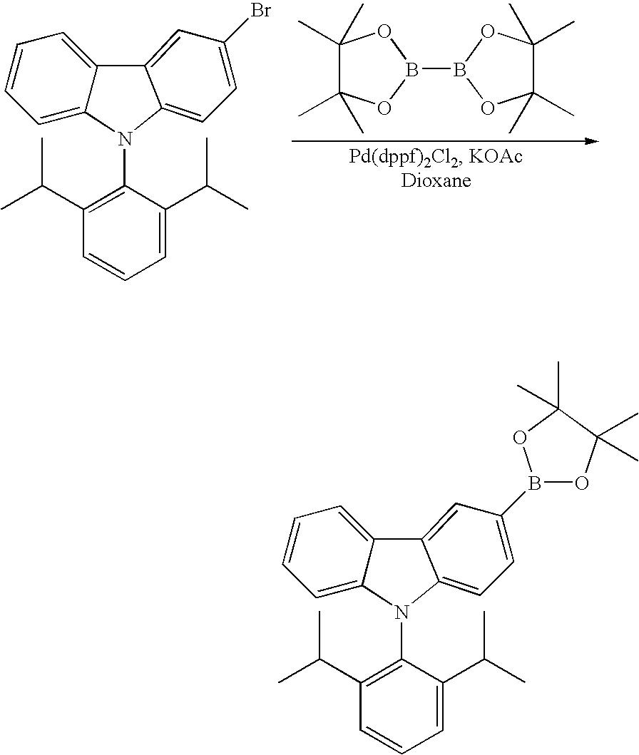 Figure US20090108737A1-20090430-C00172