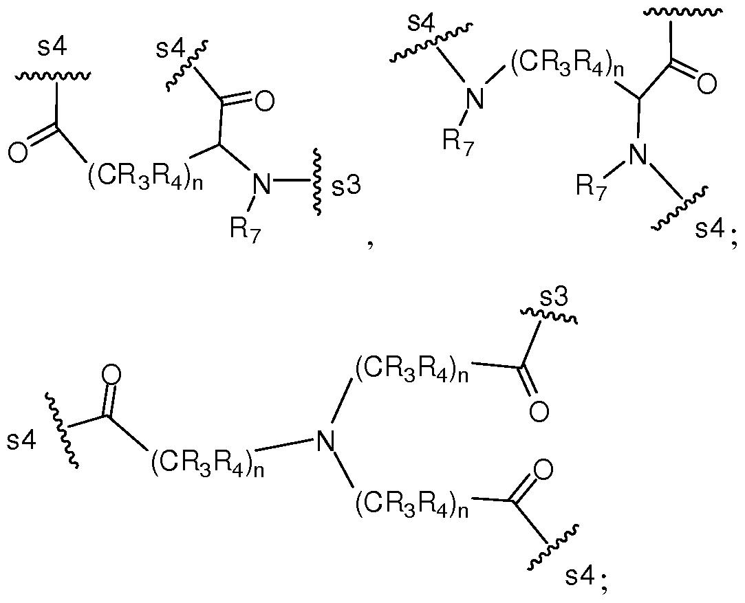 Figure imgf000192_0002