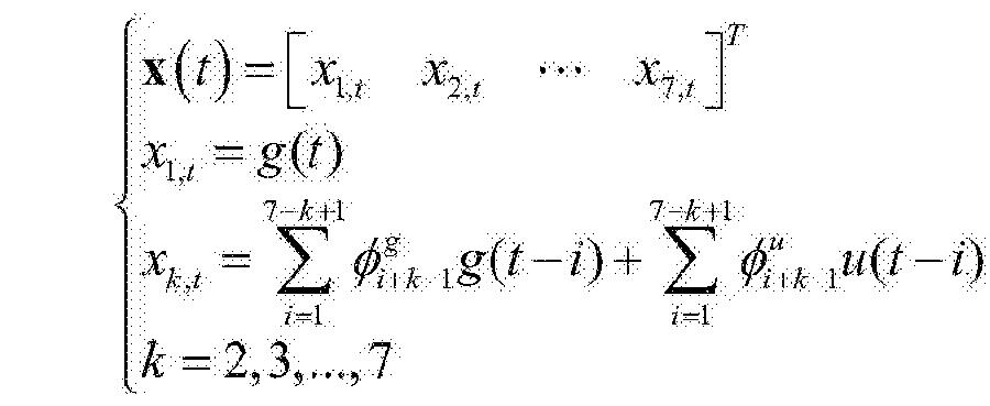 Figure CN104793645BC000210