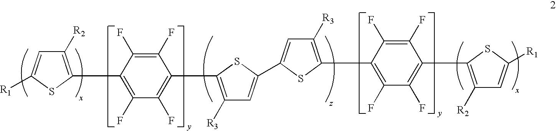 Figure US07842198-20101130-C00009
