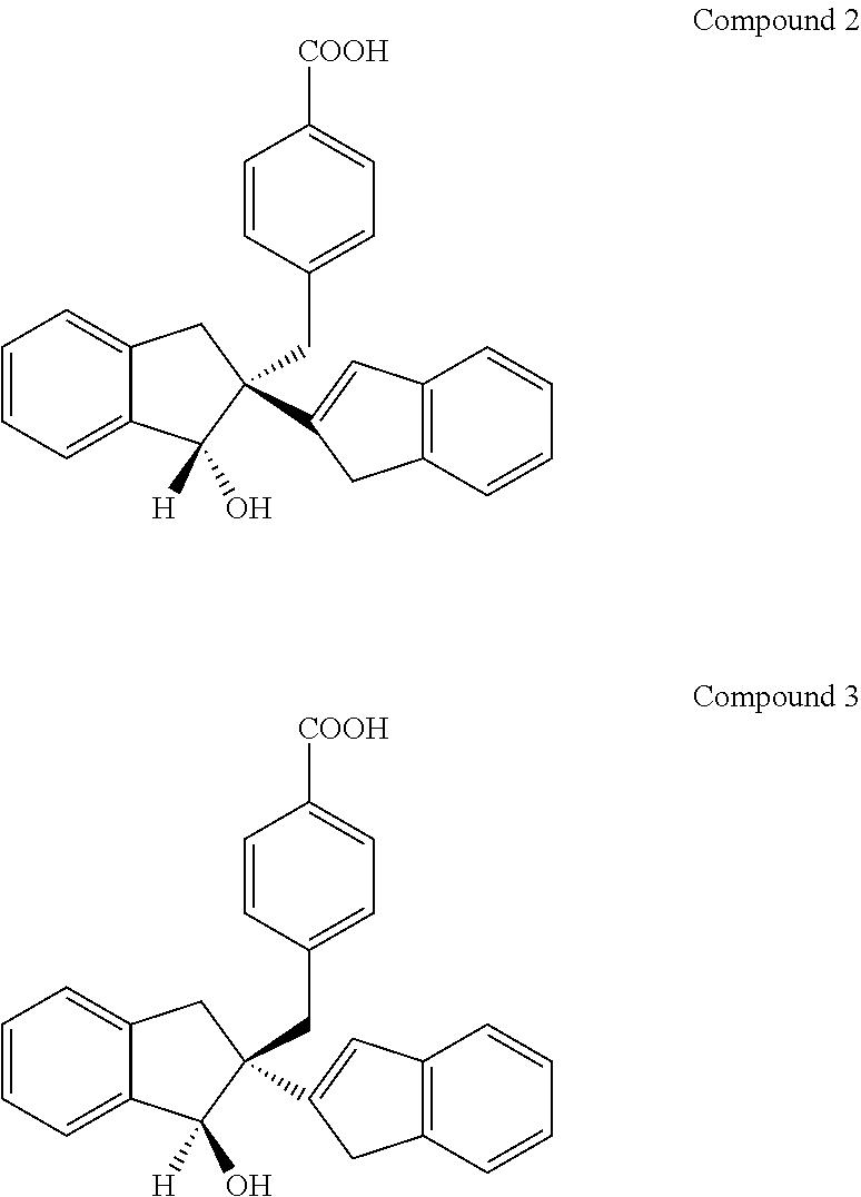 Figure US09260376-20160216-C00014