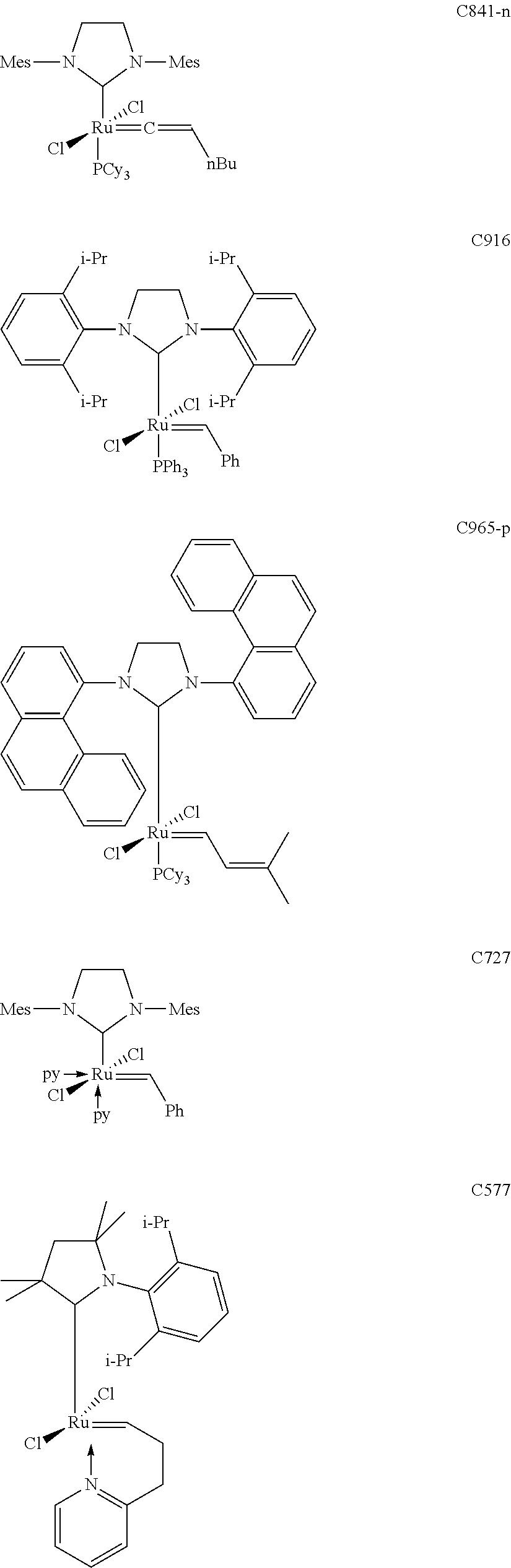 Figure US09012385-20150421-C00027