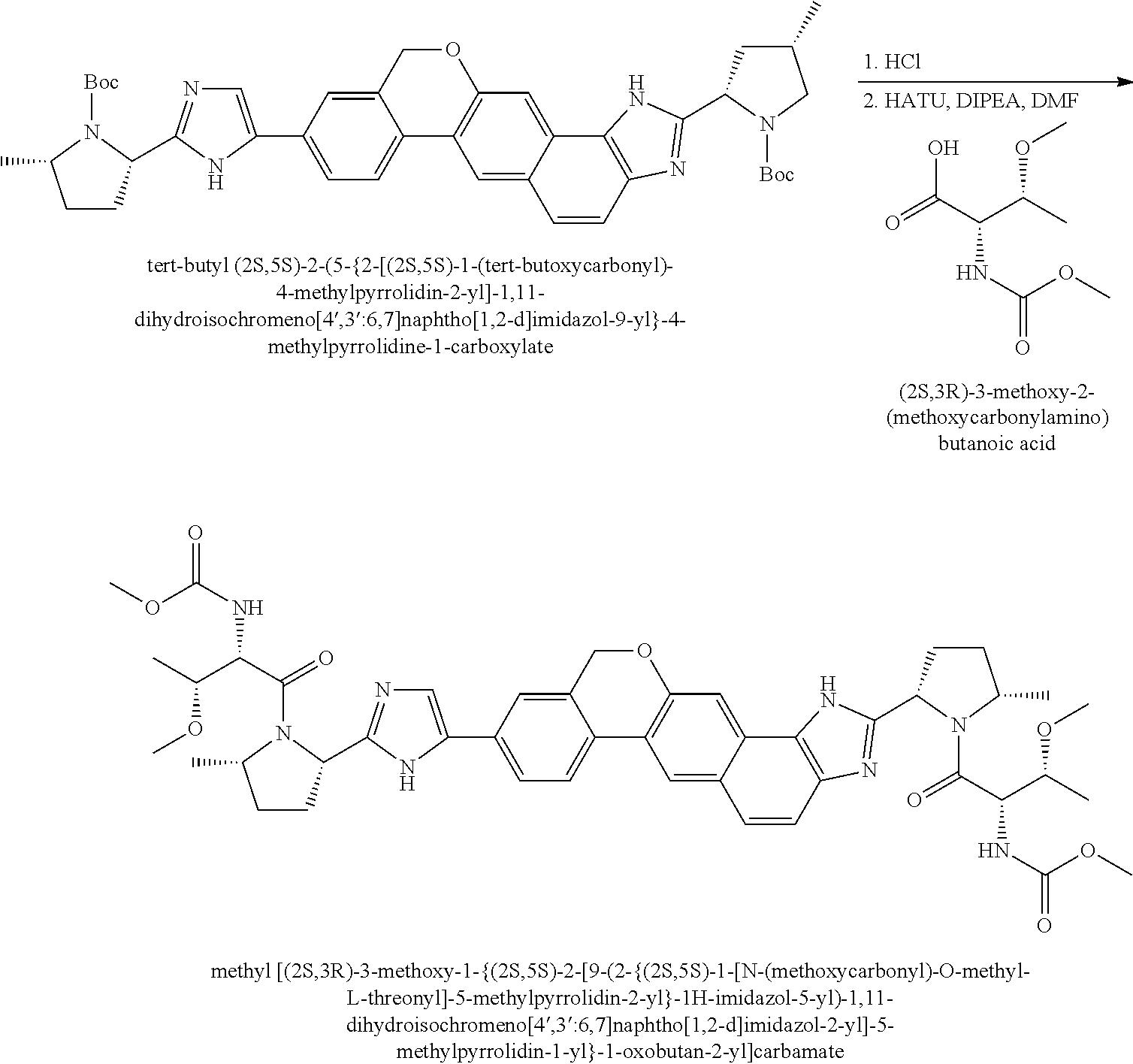 Figure US09868745-20180116-C00092