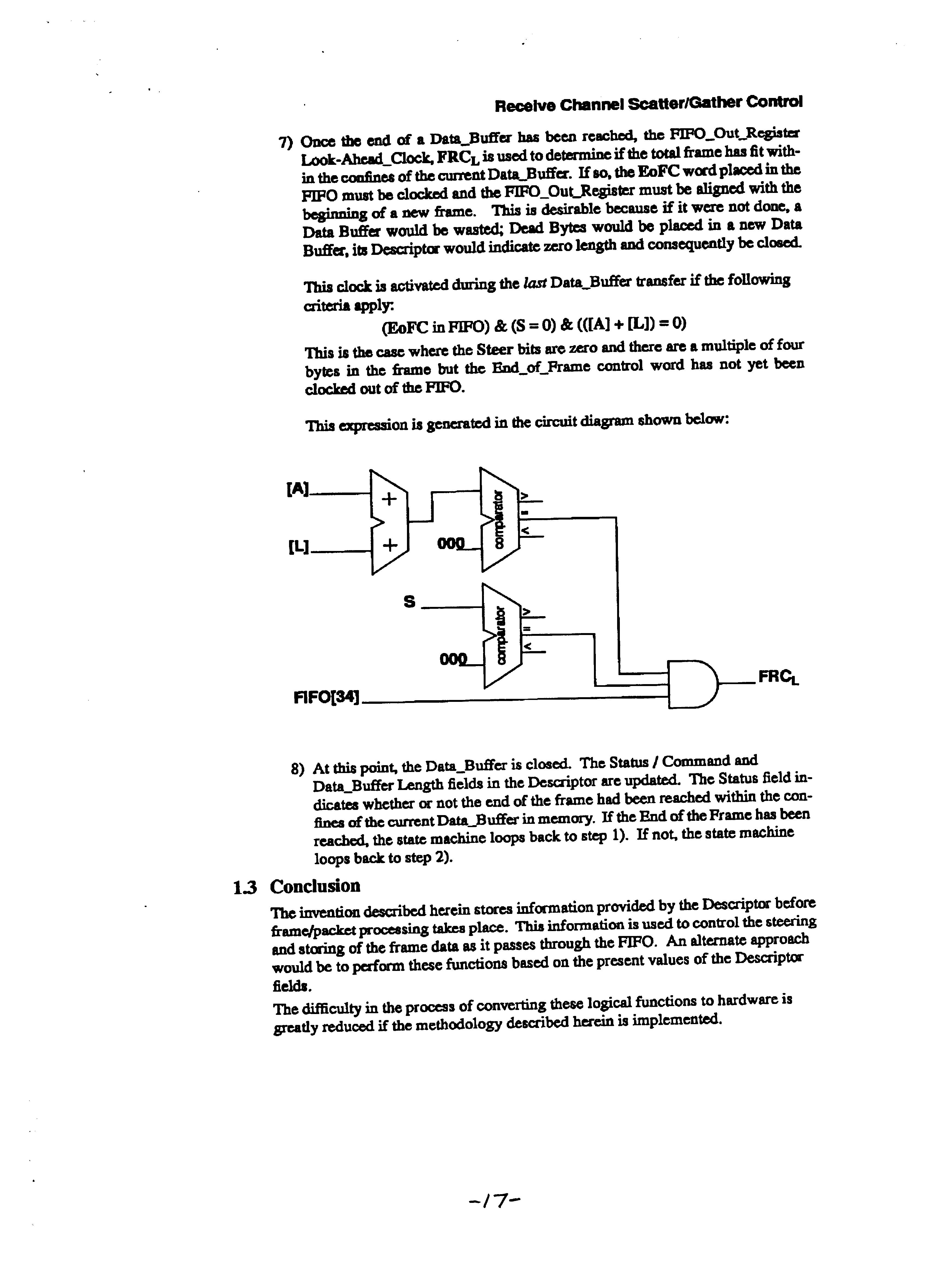 Figure US06185633-20010206-P00017