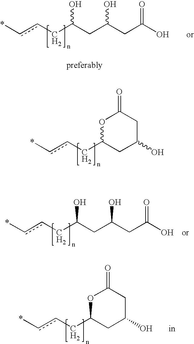 Figure US07183285-20070227-C00082
