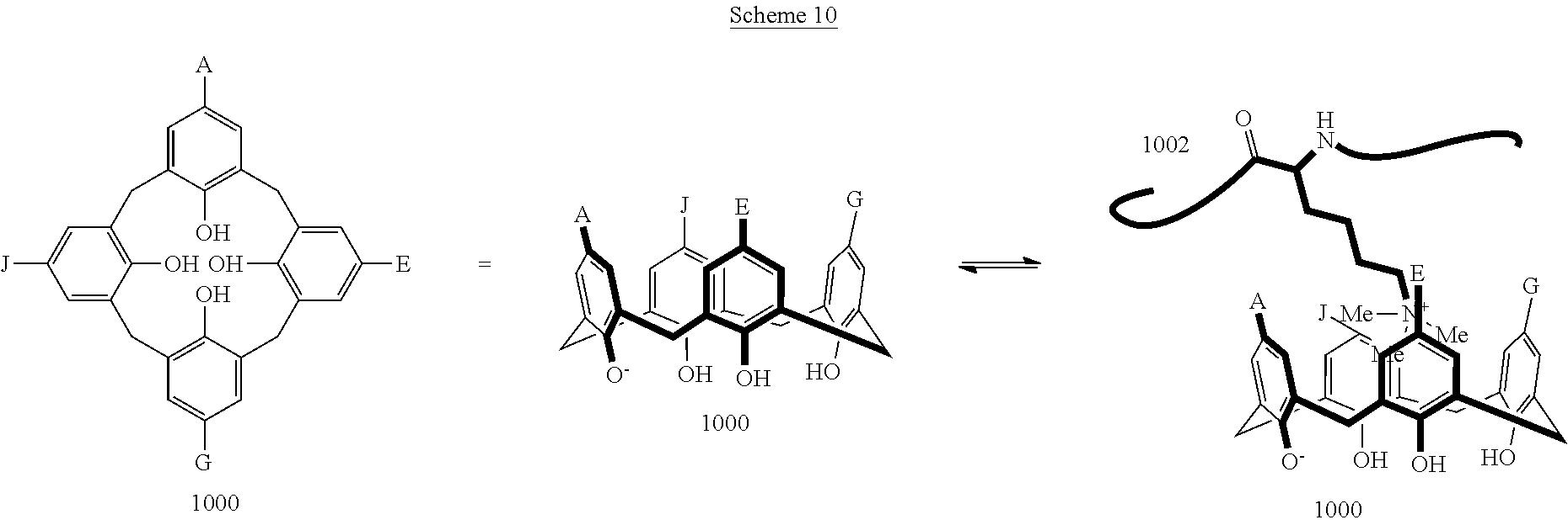 Figure US20170052154A1-20170223-C00129