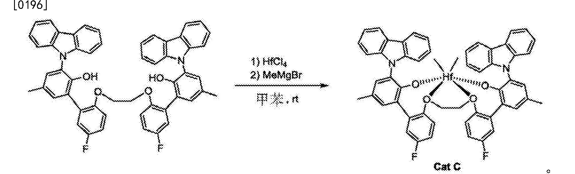 Figure CN107041138AD00311