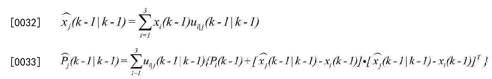 Figure CN105184027BD00073