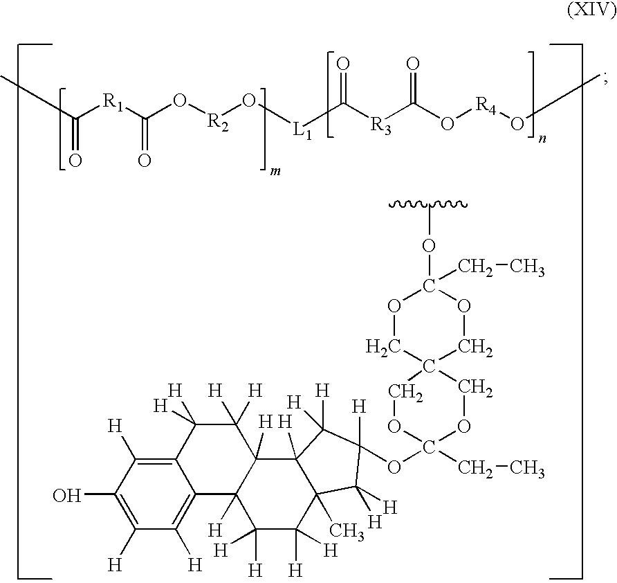 Figure US07776991-20100817-C00015