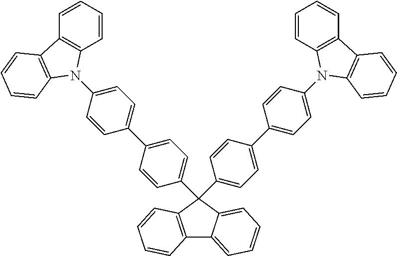 Figure US08716484-20140506-C00083