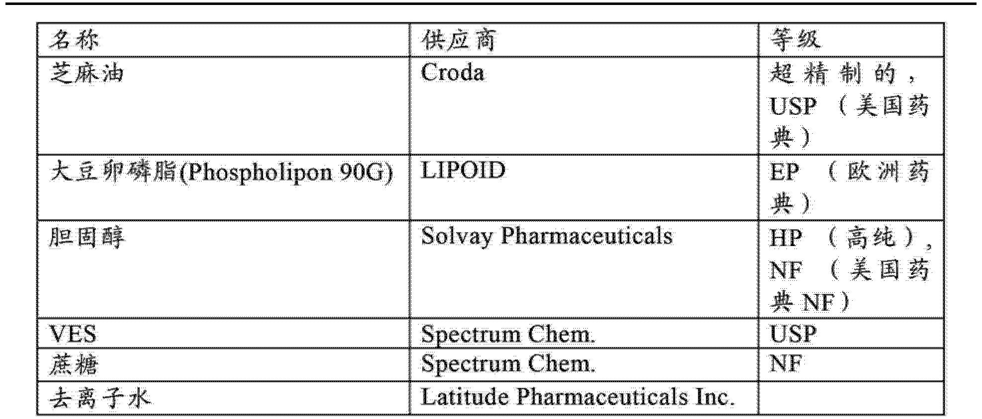 Figure CN102933200AD00241