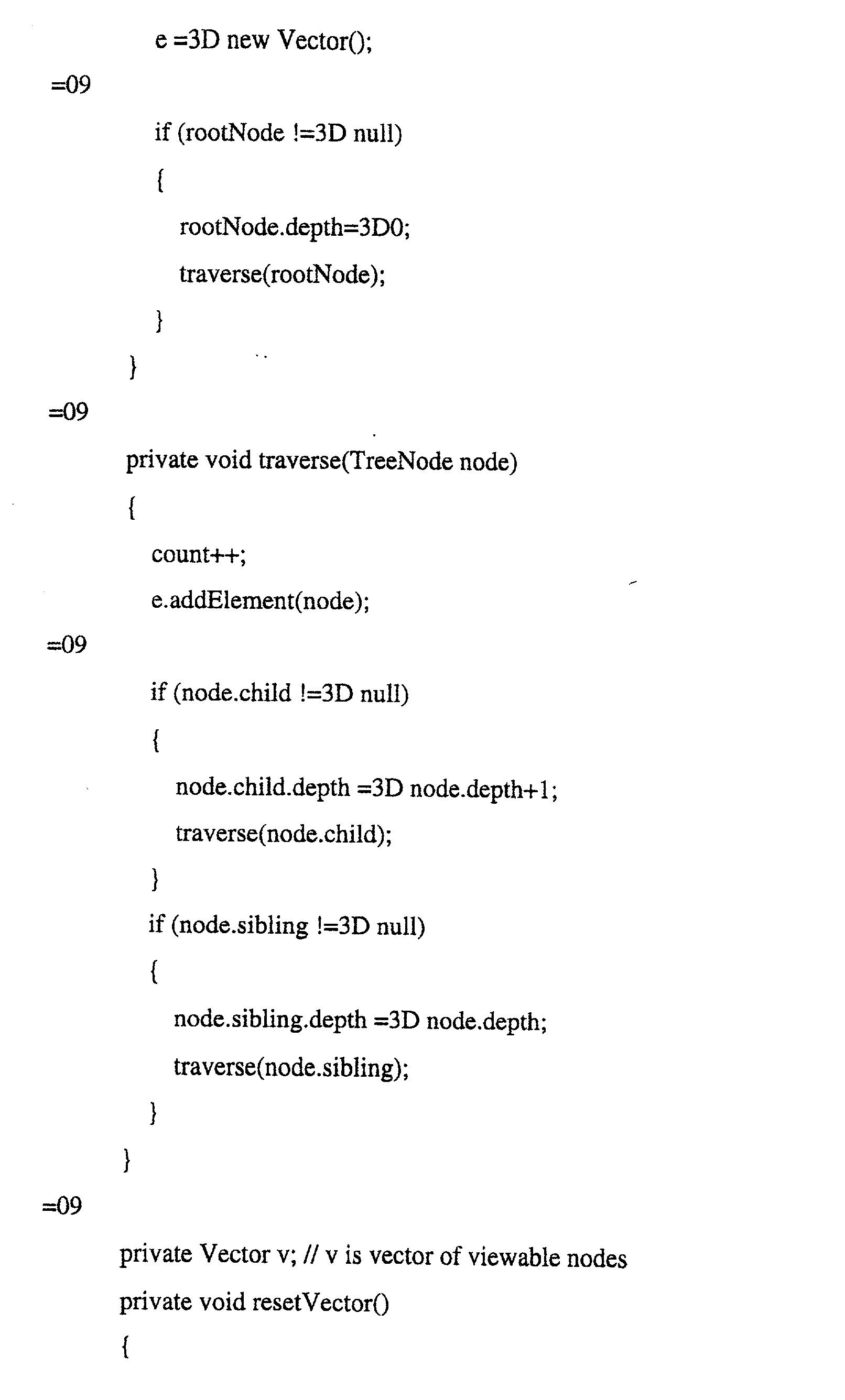 Figure US20040012624A1-20040122-P00023