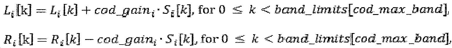 Figure 112017096331150-pct00022