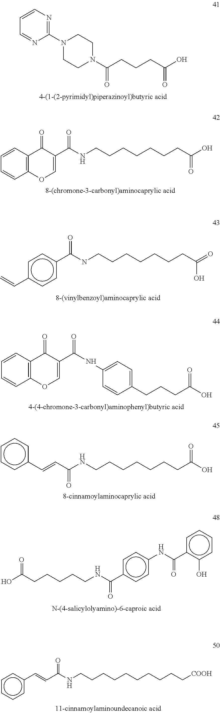 Figure US08686154-20140401-C00031