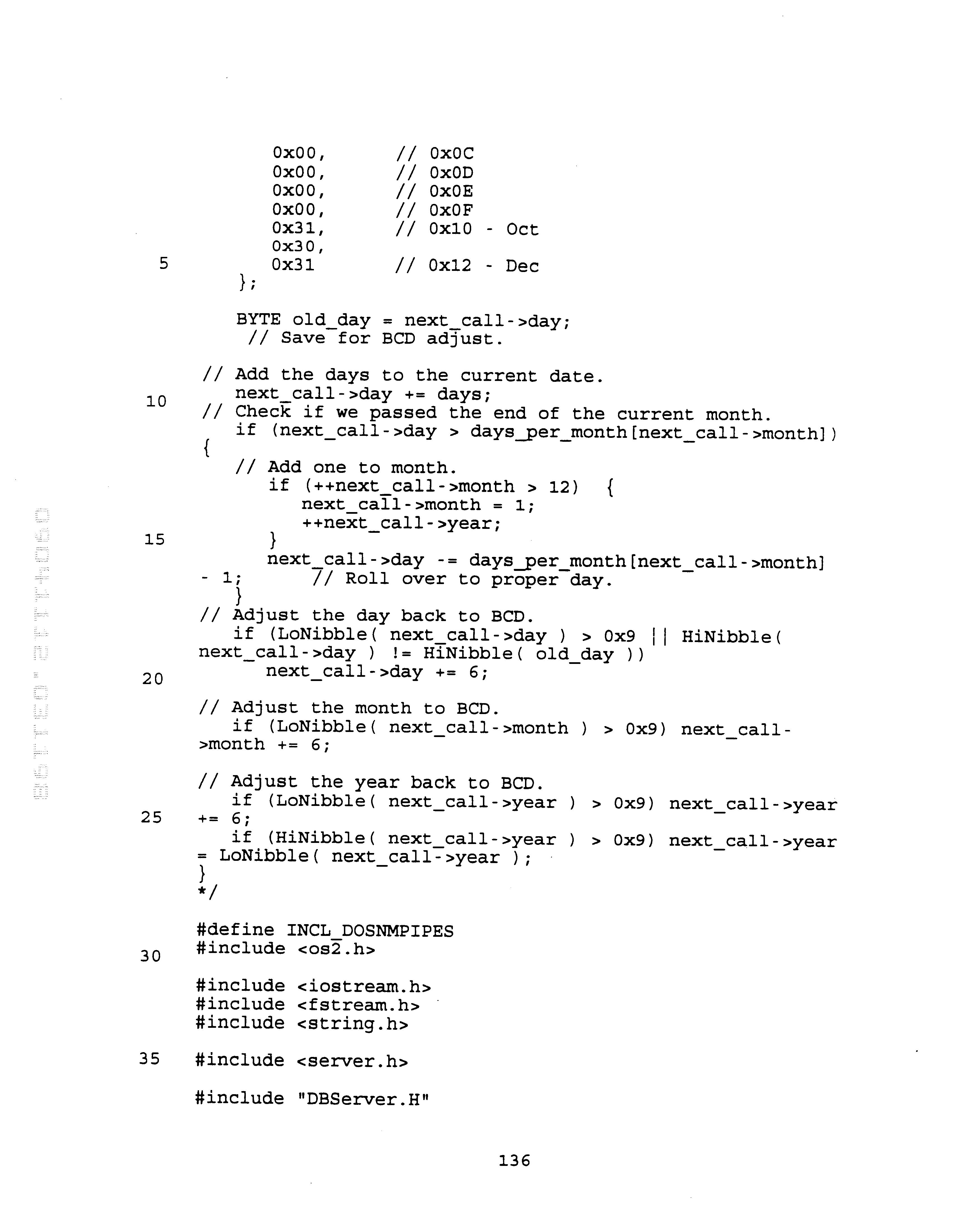 Figure US06507914-20030114-P00096