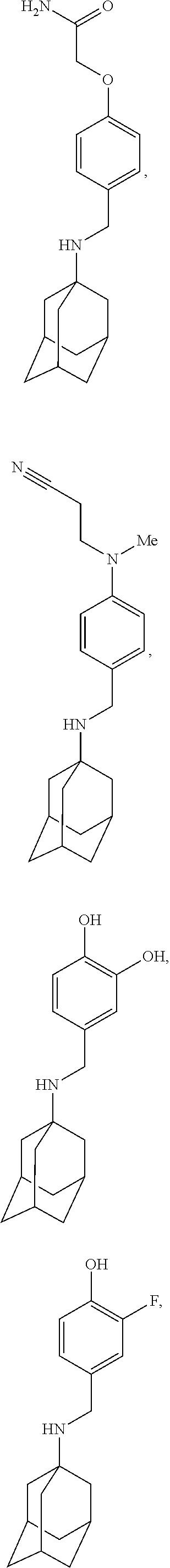Figure US09884832-20180206-C00014