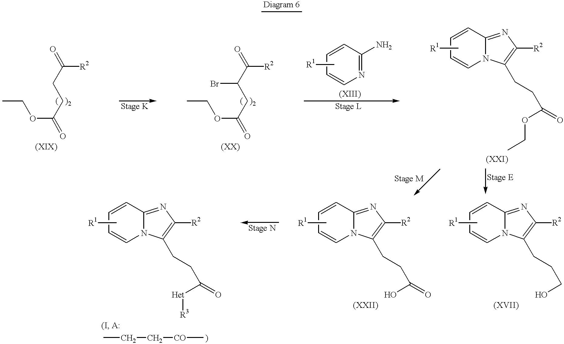 Figure US20020042420A1-20020411-C00010