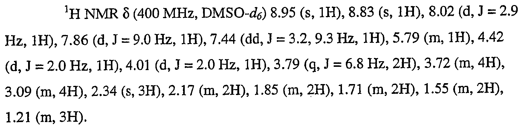 Figure 112004032346398-pct00060