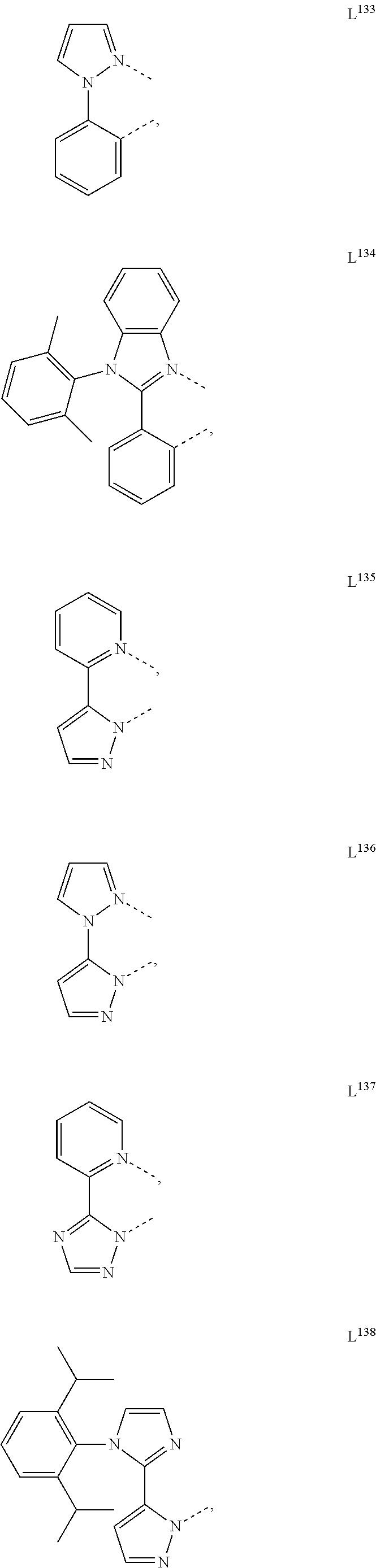 Figure US09306179-20160405-C00013