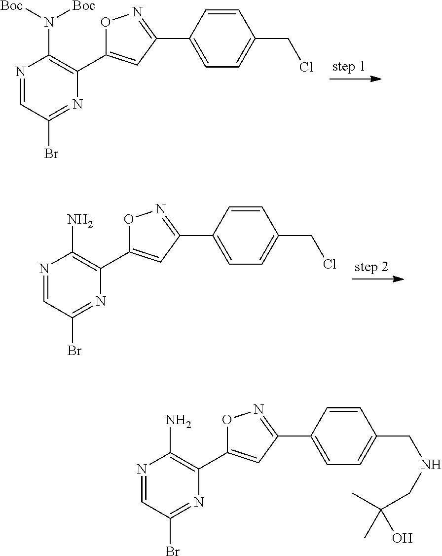 Figure US09630956-20170425-C00202