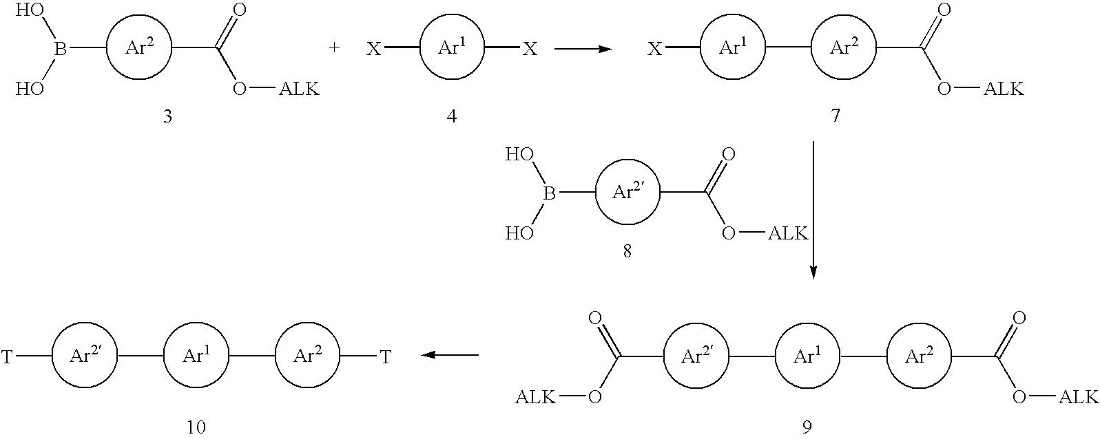 Figure US06951880-20051004-C00077