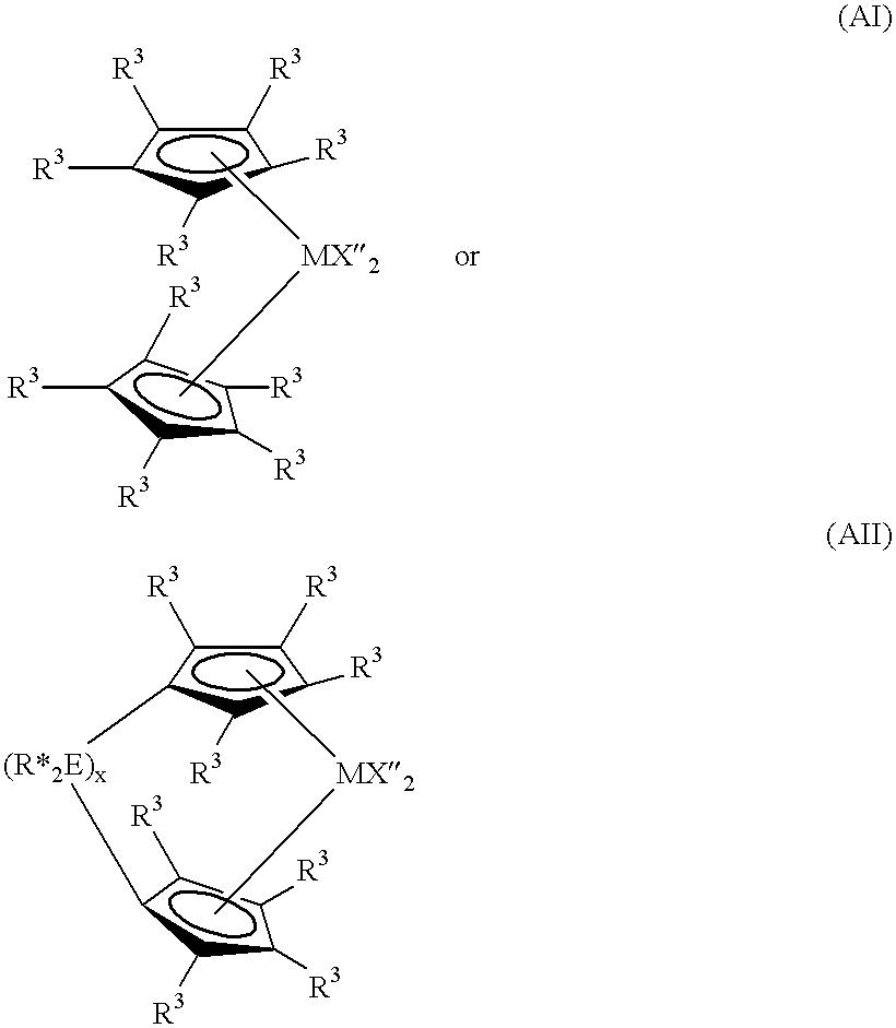 Figure US06482896-20021119-C00001