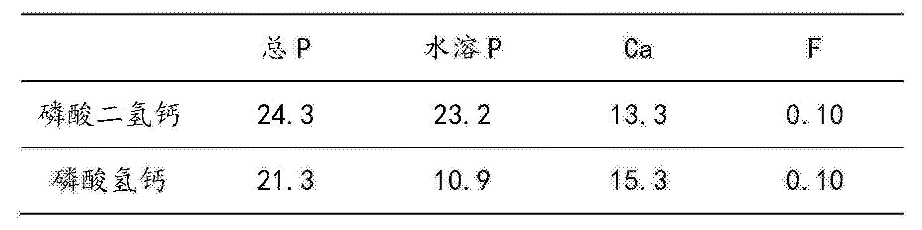 Figure CN105197905BD00114
