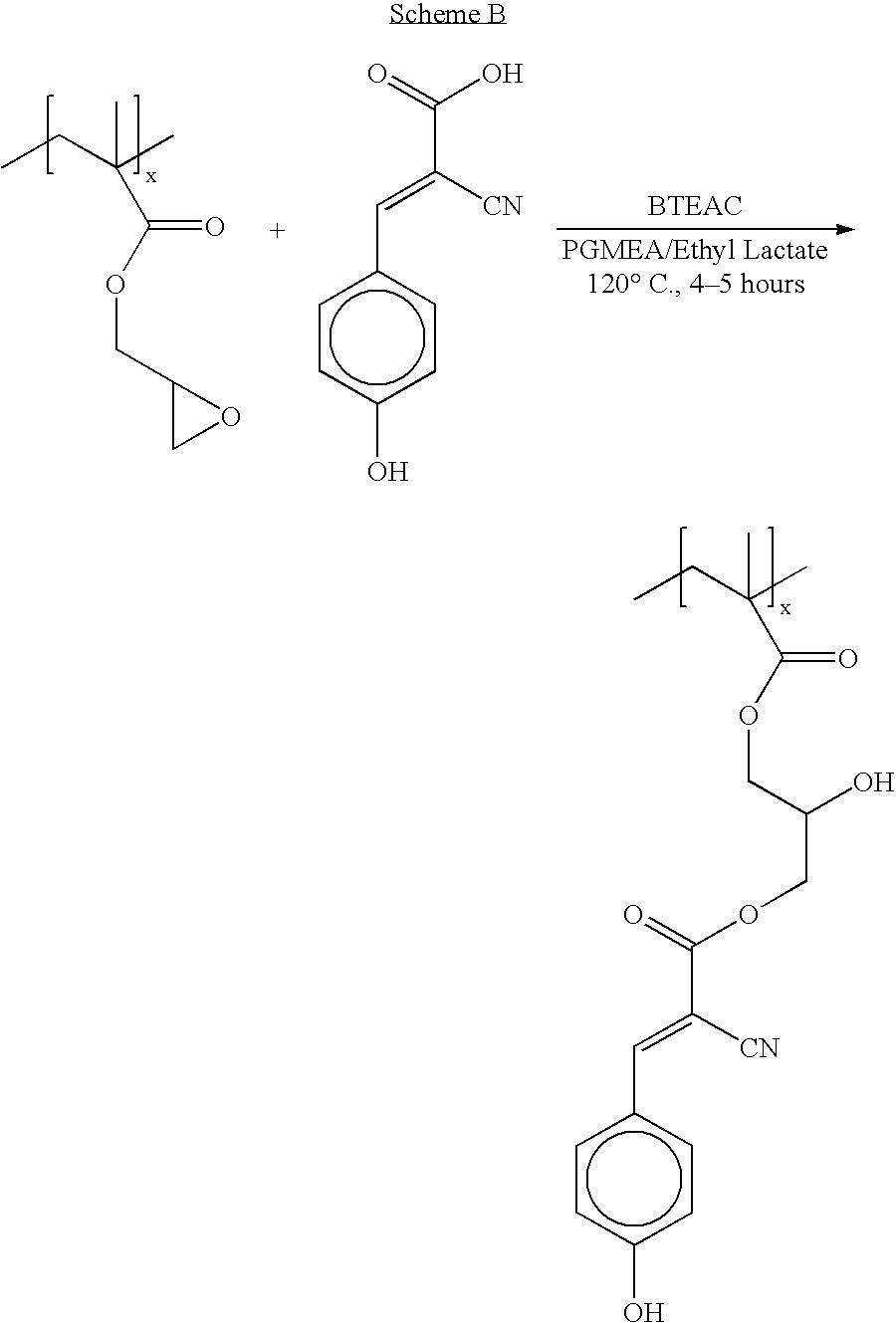 Figure US06962769-20051108-C00002