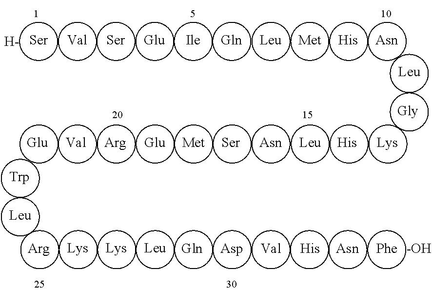 Figure US09700485-20170711-C00001