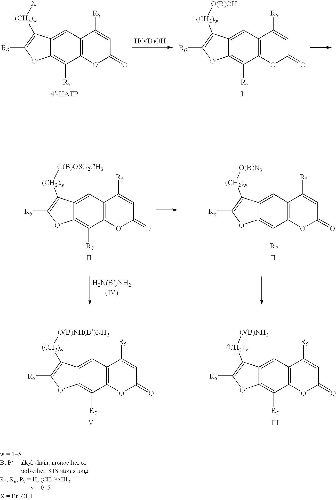 Figure US06503699-20030107-C00002
