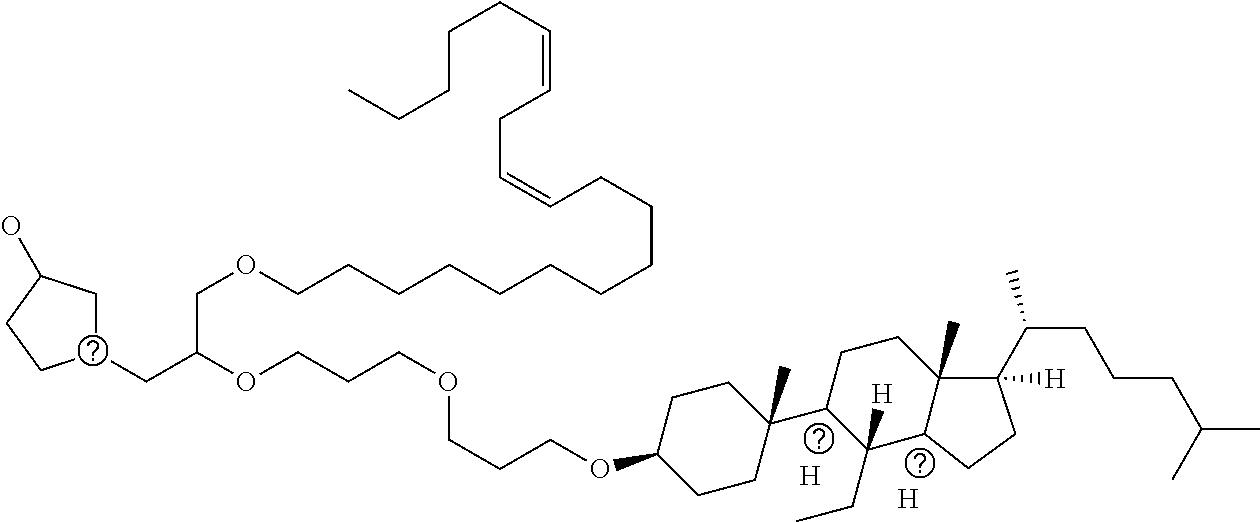 Figure US20110200582A1-20110818-C00243