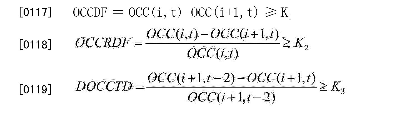 Figure CN103794070AD00121