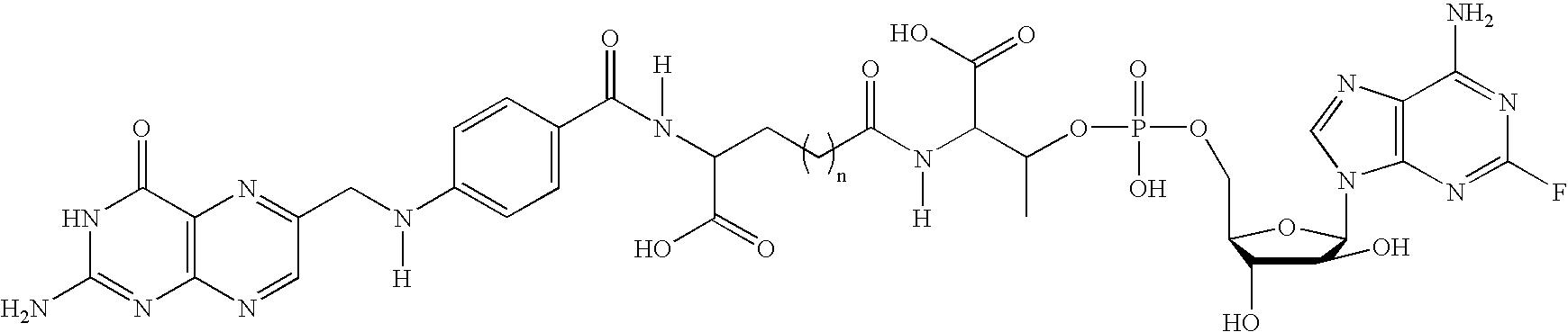 Figure US07858625-20101228-C00026