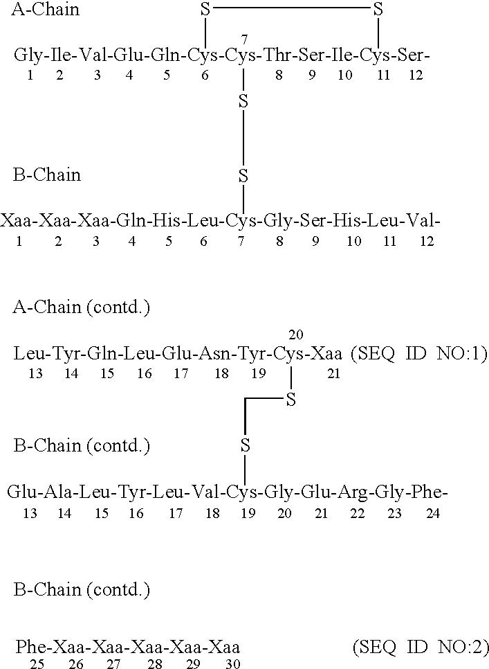 Figure US06620780-20030916-C00003